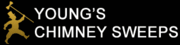 Professional Chimney Sweeping Services | Youngs Chimney Sweeping