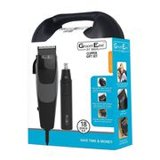 Wahl Clipper Gift Set 79449-317 | Cordless Hair Clippers UK