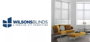 WHAT ARE THE MOST COMMON MYTHS ROAMING ABOUT BLACKOUT BLINDS?