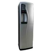 Water cooler Supplier