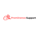 Cheap Home Emergency Insurance | Prominence Support