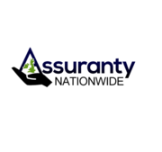 Electrical Appliance Cover Online | Assuranty Nationwide