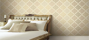 Give your room an elegant look with artistic wall Murals