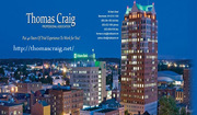 Injury Lawyer Manchester NH - Medical Malpractice Manchester NH
