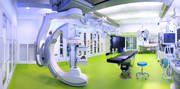 D&H Partnership-Medical Theatre Lighting Specialists