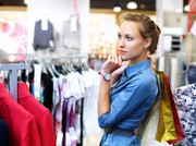 Find Out A Helping Guide To Buy Ladies Clothing Wholesale UK
