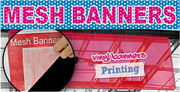 The magnificence of large banner printing for users