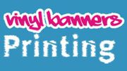 Large banner printing services for larger impact on audience