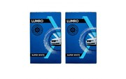 Get the best H15 Bulb by Xenons4u
