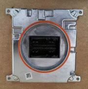 Keboda LHC111 MAX LED Power Module by Xenons4U
