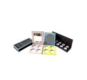 Get Flat 25% on Eyeshadow Box Free Shipping