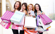 Victorious Clothes Sellers Consider Cheap Clothes On Sale