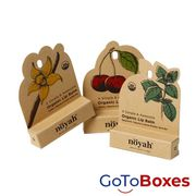 Get favorable Discount on Lap Balm Boxes Packaging