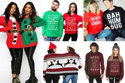 Good Business Secrets for Choosing Christmas Jumpers