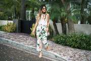Stylish Ladies Trousers Gain More Customers - Best Tips Here!