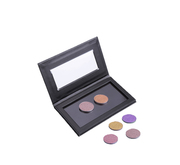 Get Custom Eyeshadow Packaging Wholesale at GotoBoxes