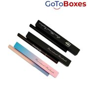 Get Custom made Eyeliner Boxes Wholesale at GoToBoxes
