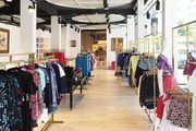 Retailers Need Smart Practices While Purchasing Fashion Clothing – Sma
