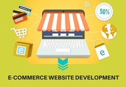 Best Ecommerce Solutions Company in UK