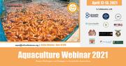 Aquaculture Summit   Aquaculture Meeting