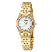 Lorus Ladies Bracelet Watch RRS94TX9