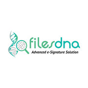 Advanced e-Signature Solution & Document Management System