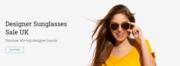 Top Designer Sunglasses
