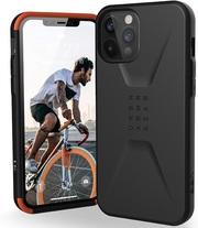 Buy iPhone 12 Cases UK