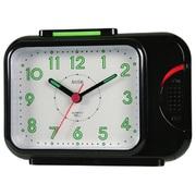 Acctim SONET Alarm Clock 12612