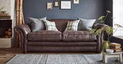 Which Sofas is Better for my Apartment?