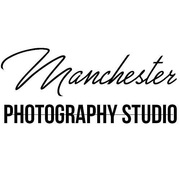 Manchester Photography Studio - Professional Photography Services in M