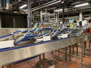 Can Twists Systems Ince In Makerfield
