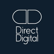 Hire Professional Advertising Agency- Excellent Direct Digital Reviews