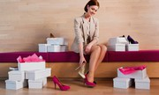 Best Guidlines To Keep Your Store Wholesale footwear In Business!