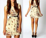 Tips To Keep Your Store Wholesale summer dresses uk In Business!