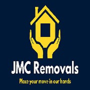 House Removals Cheshire