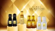 Buy Ajmal Best Perfume on Special Offer for Men's & Women's in US