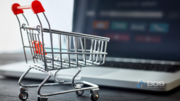 Fix Ecom Cart-Abandonment Issues Before Retargeting Your Customers