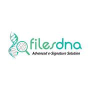 E Signature Software Free