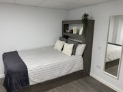 Find the Student Accommodation Manchester in your Budget