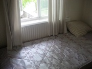 Flatmate Wanted in Salford Manchester