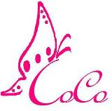 CoCo HaIr & BeAuTy _MoBiLe_