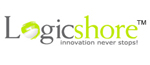 CMS Website Development| Professional Website Development @ $8 per hou